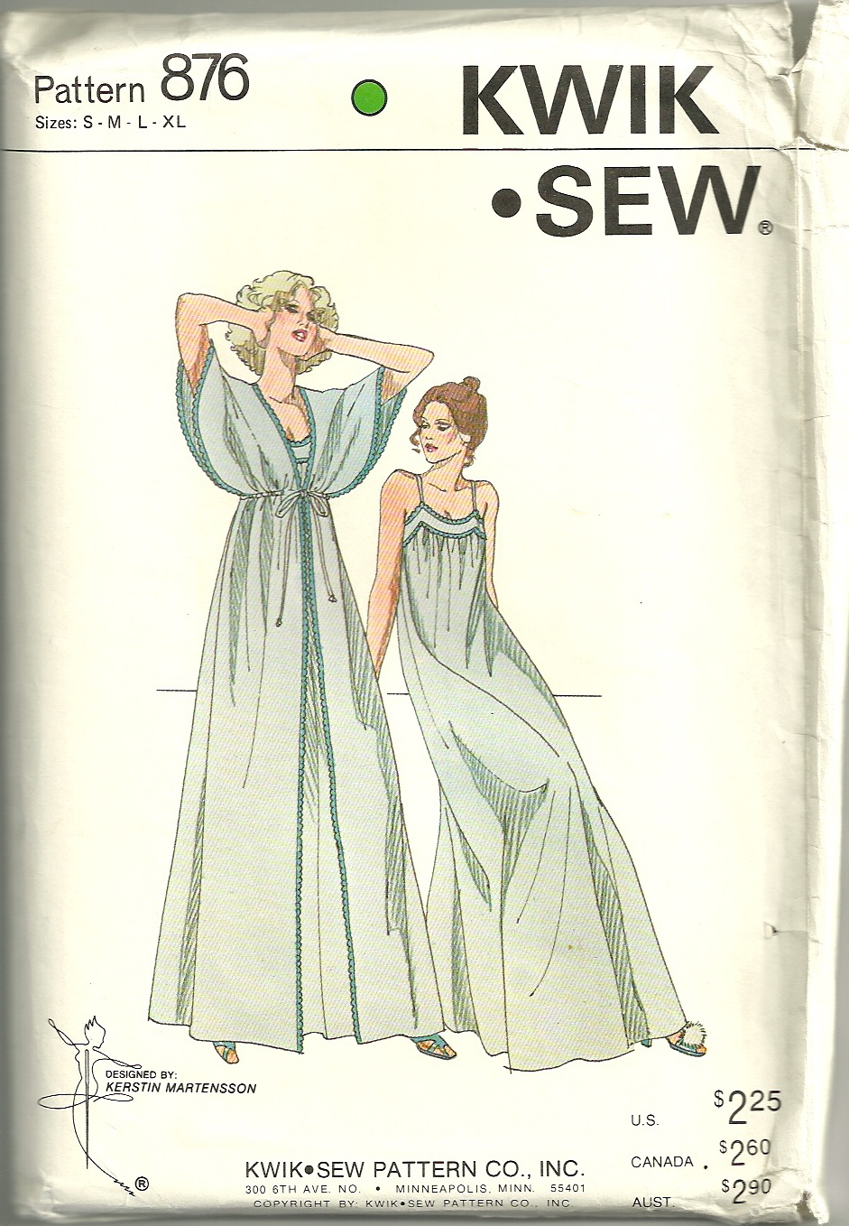 Kwik sew 876 vintage sewing patterns fandom powered by wikia kw 876 jeuxipadfo Gallery
