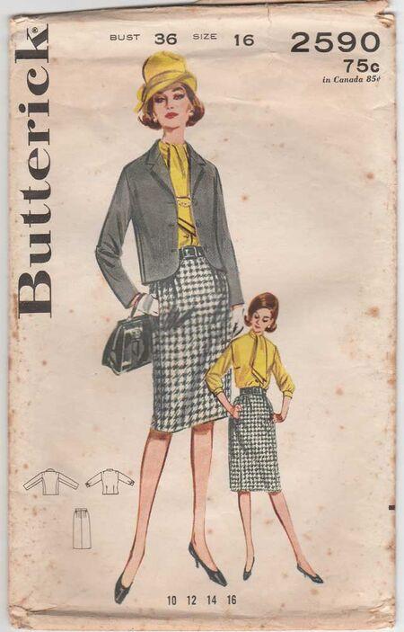 Butterick-2590