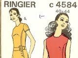 Ringier c4584