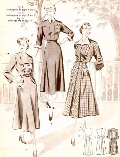 Haslam1940s-50s-27-4