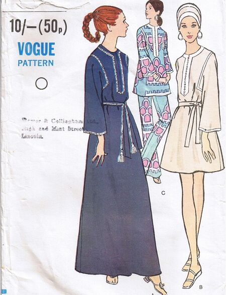 Pattern pictures 872