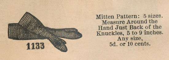 Butterick sept 1897 108 1133