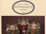 DeCuyper Trading Co. 120