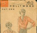 Hollywood 783