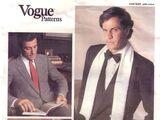 Vogue 2826 A