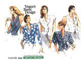 Vogue 2269 B