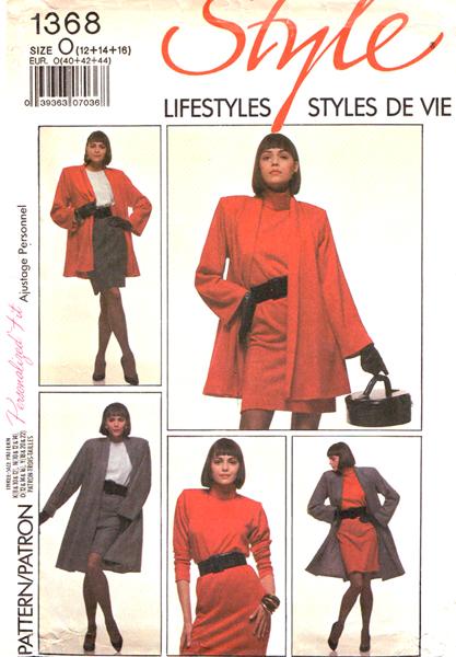 Style-1368-f