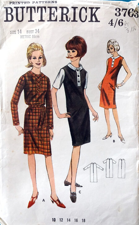 Butterick-3763-front-wikia