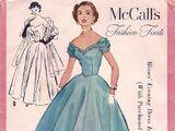 McCall's 9567
