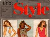 Style 4328