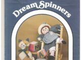Dream Spinners 128