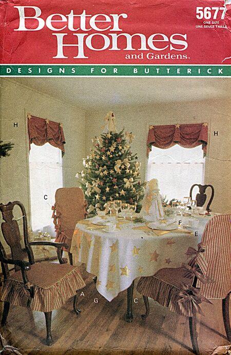 Butterick5677xmas