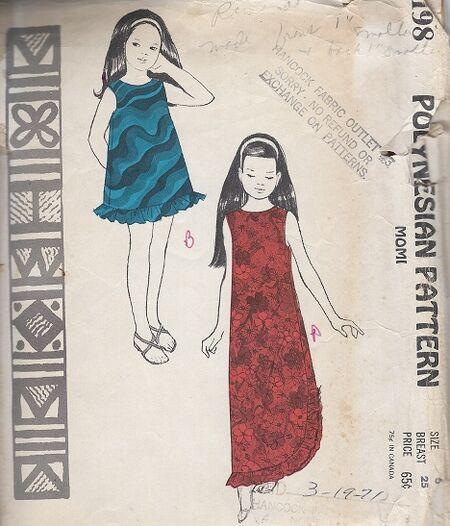 Polynesian198