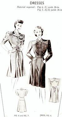 Haslam1940s-21-5