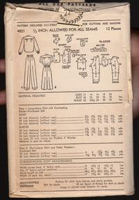 Pattern-Advance4821-Back