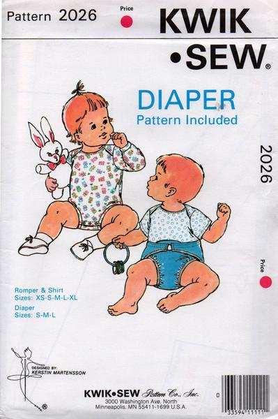 Pattern341 grande