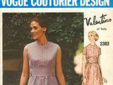 Vogue 2303