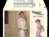 Vogue 1827