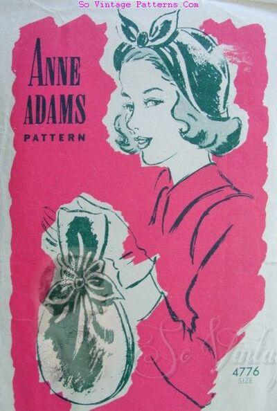 Anneadams4776