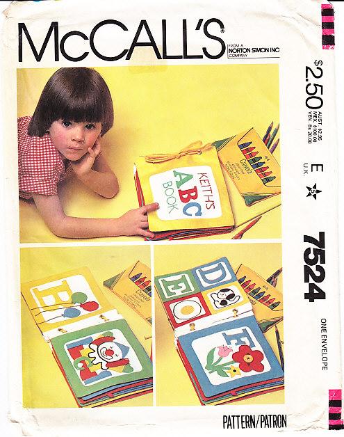 McCalls-7524-81
