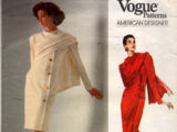 Vogue 2394 B