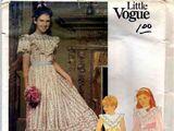 Vogue 2867