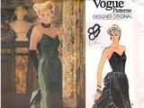 Vogue 1471 B