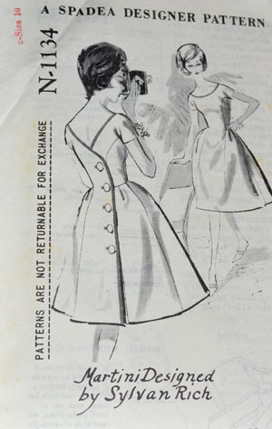Vop-1558-wp-spadea-martini-sylvan-rich-vintage-pattern-dress