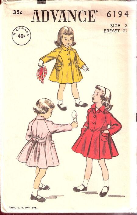 Advance-childs-coat