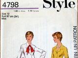 Style 4798