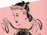 Anne Adams A4823