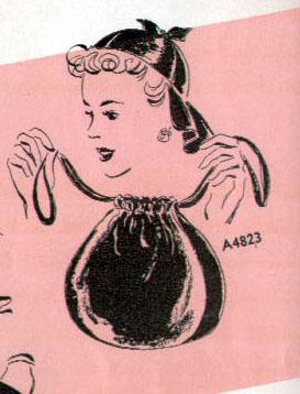 Anne Adams 4823 44