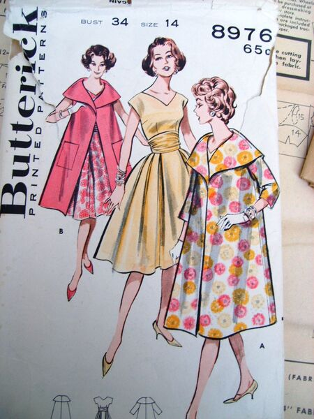 Butterick8976pattern