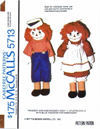 McCall\'s 5713 | Vintage Sewing Patterns | FANDOM powered by Wikia