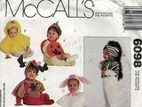 McCall's 6098