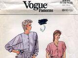Vogue 8990 C