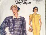 Vogue 7996 B