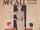 McCall Style News January 1934