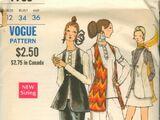 Vogue 7799