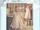 Chery Williams Lacy Bow Dress