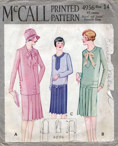 McCall-4956