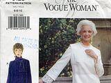 Vogue 9123 B