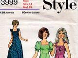 Style 3999