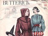 Butterick 5062