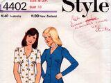 Style 4402