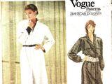 Vogue 1284 A