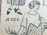 Household Journal 4719