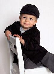 McCall6255 Coat&Hat1962