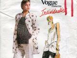 Vogue 1705 B