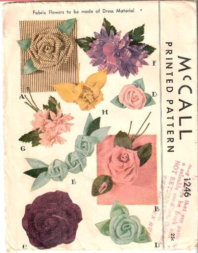 Mccall-1246